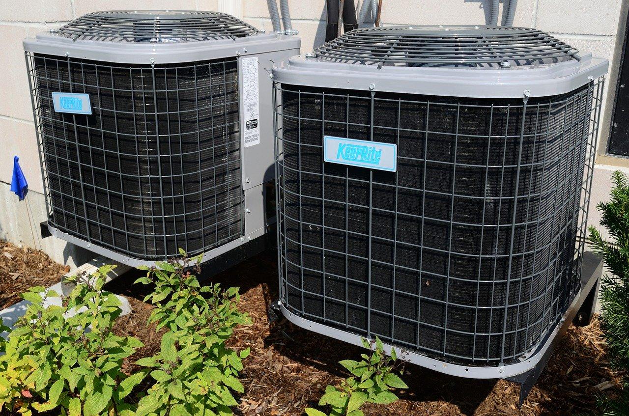 entretien systeme climatisation