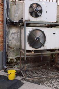 Entretenir sa climatisation de manière optimale
